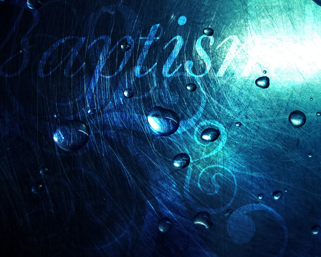 Blue-water-Baptism-Background-1024x819