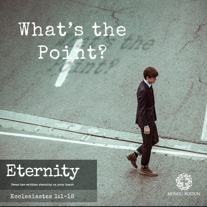 09-13_Eternity_SquarePromo