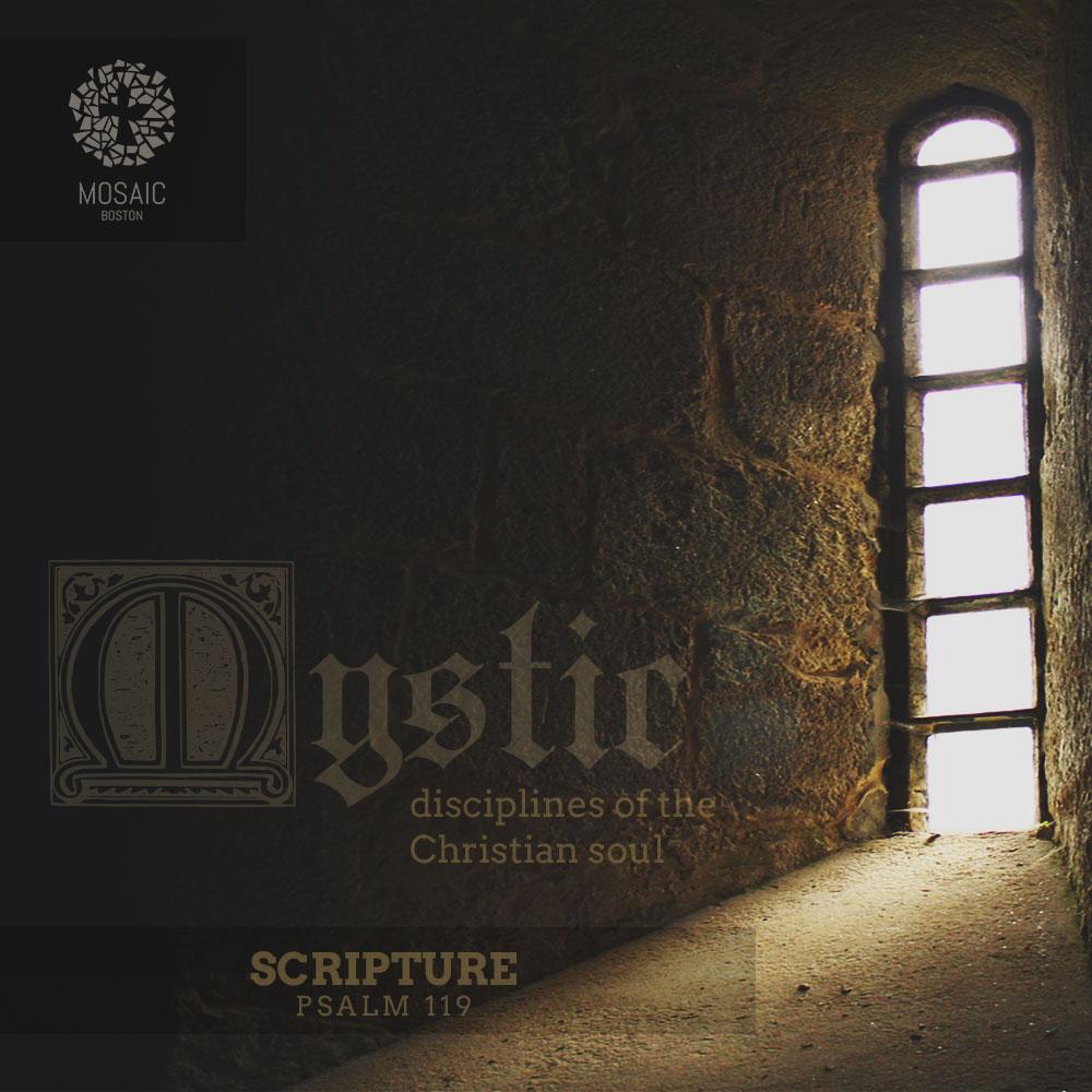 Mystic_Scripture_Square