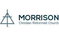 Morrison CRC