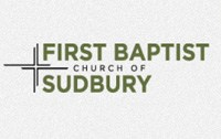 First Baptist Sudbury
