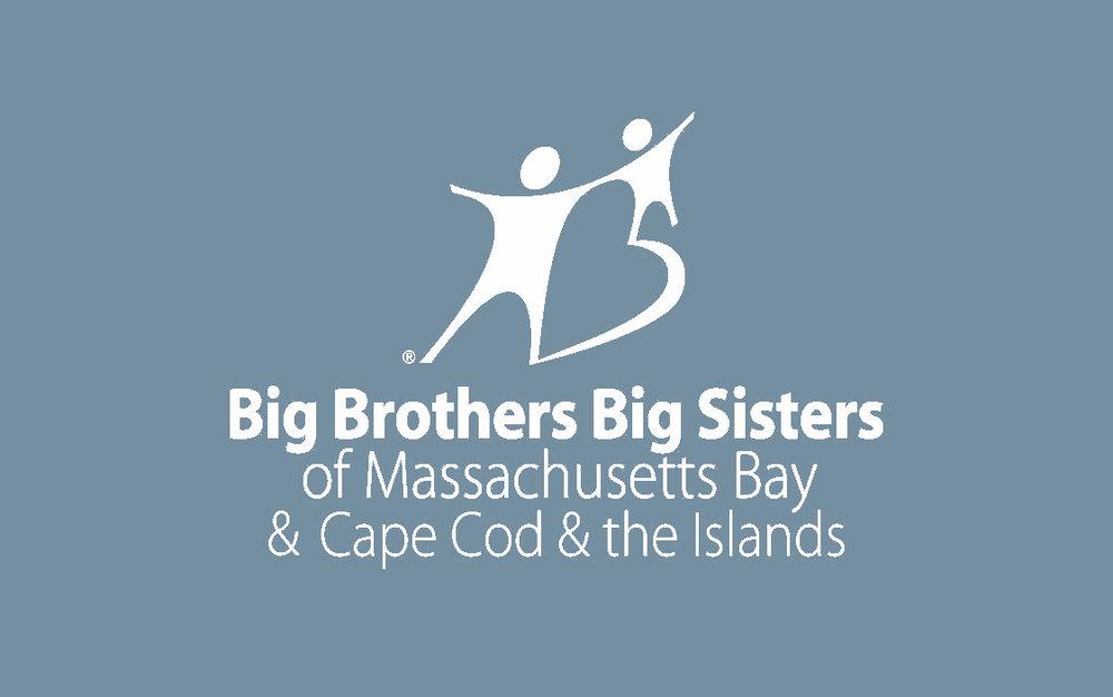 bigbrothers.jpg