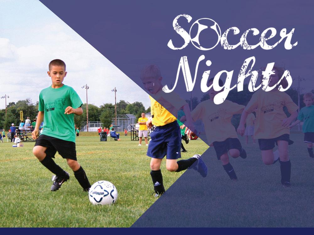 Soccer_Nights.jpg