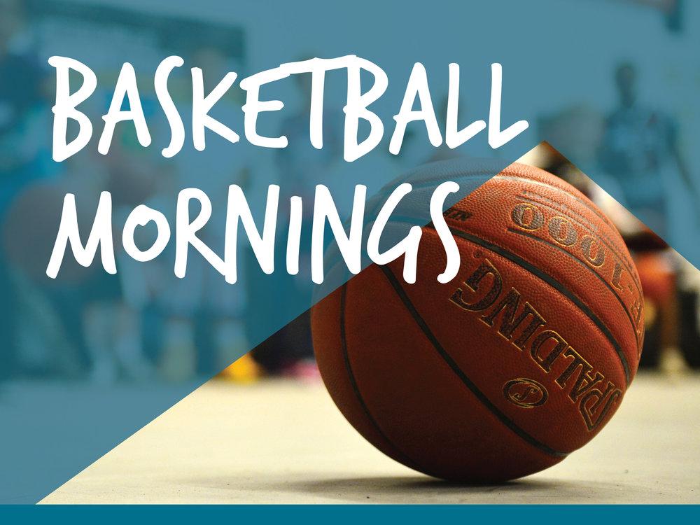 Basketball_Mornings.jpg
