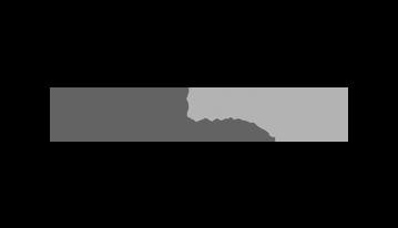 client_logo_11.png