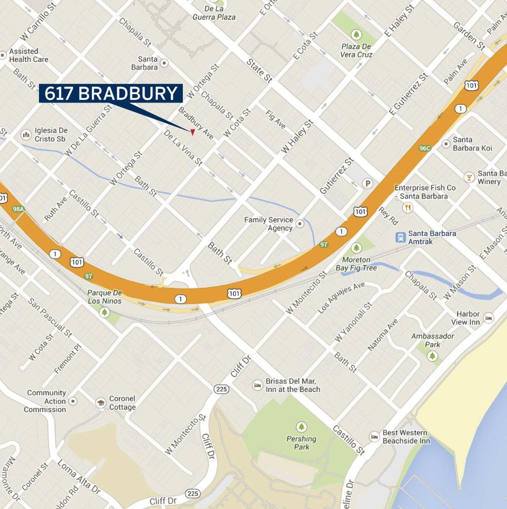 photo 5 - street map.jpg