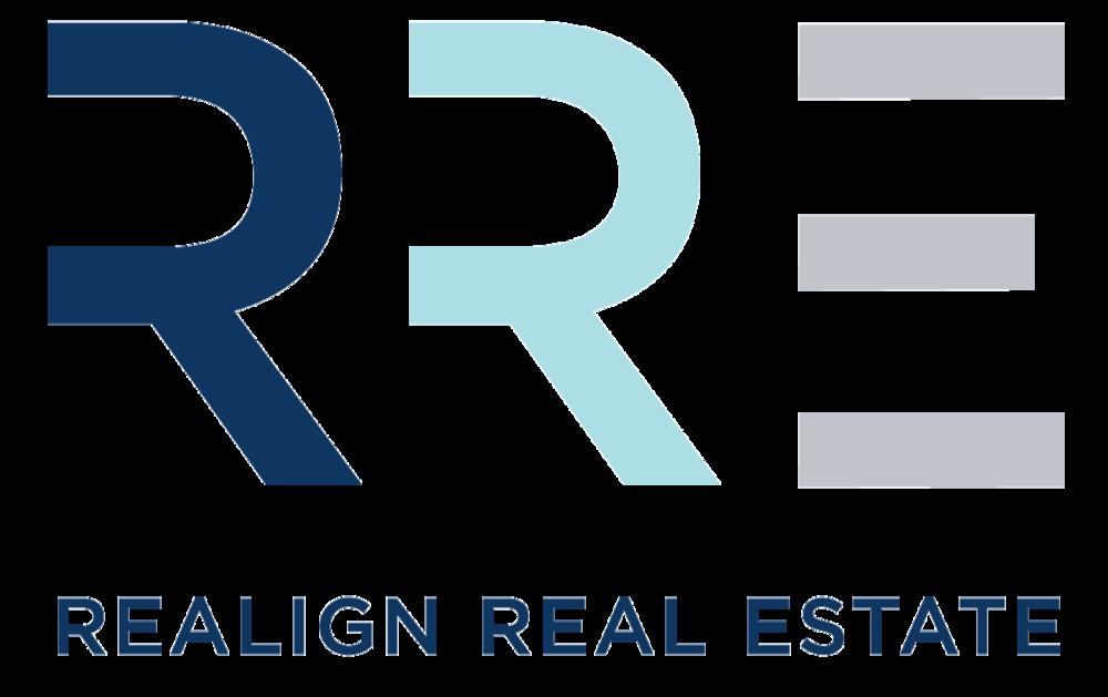 Realign-Real-estate-alt2.png
