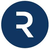 Realign-Real-estate-logos-08.jpg