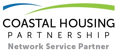 coastal-housing-partnership-nsp-logo-web.jpg