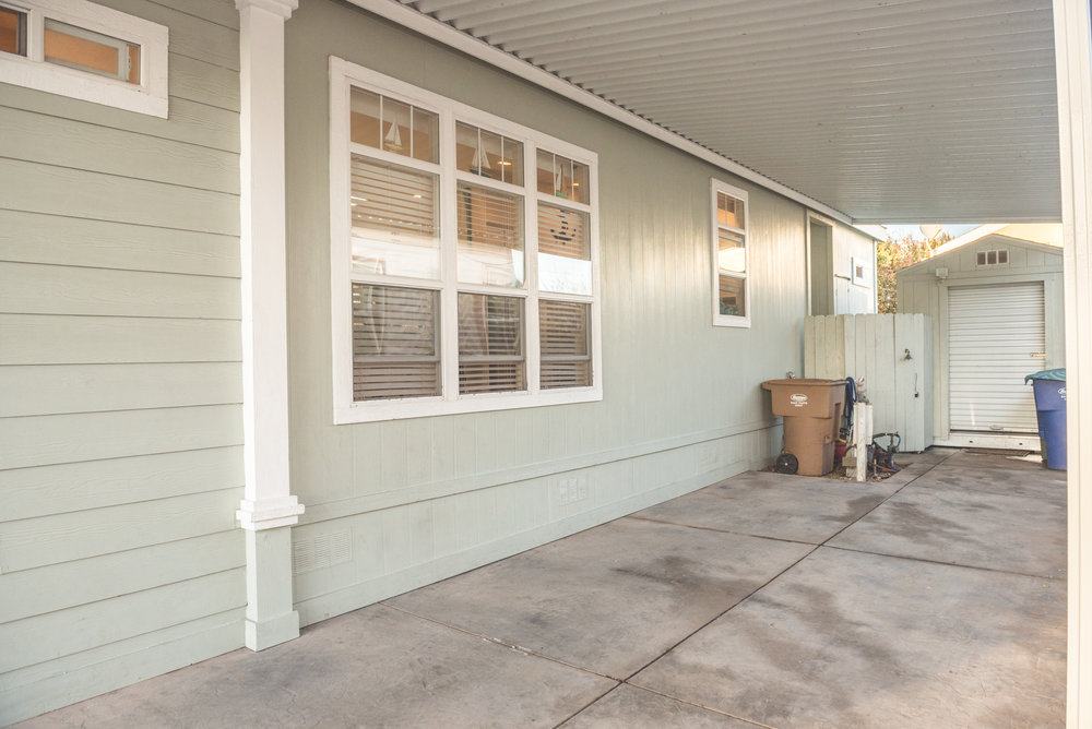 Carport with shed.jpg