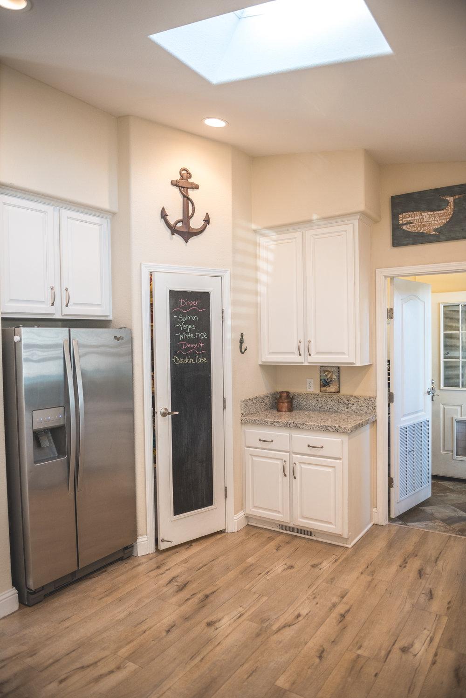 Kitchen with Fridge.jpg