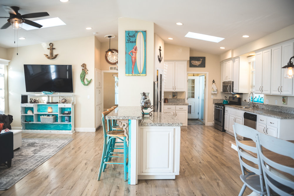 Living Room with Kitchen.jpg