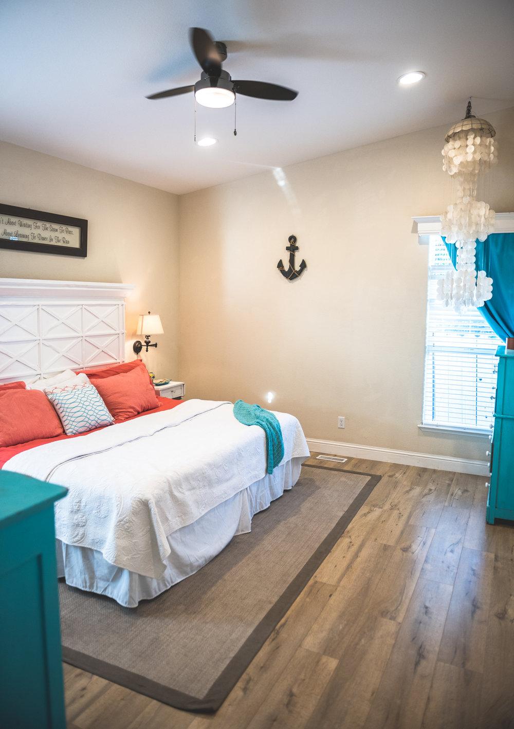 Master Bedroom with Window.jpg