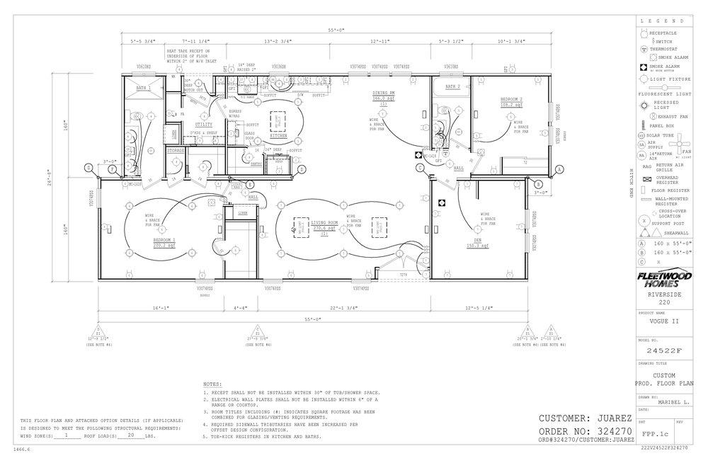 Click floorplan for PDF