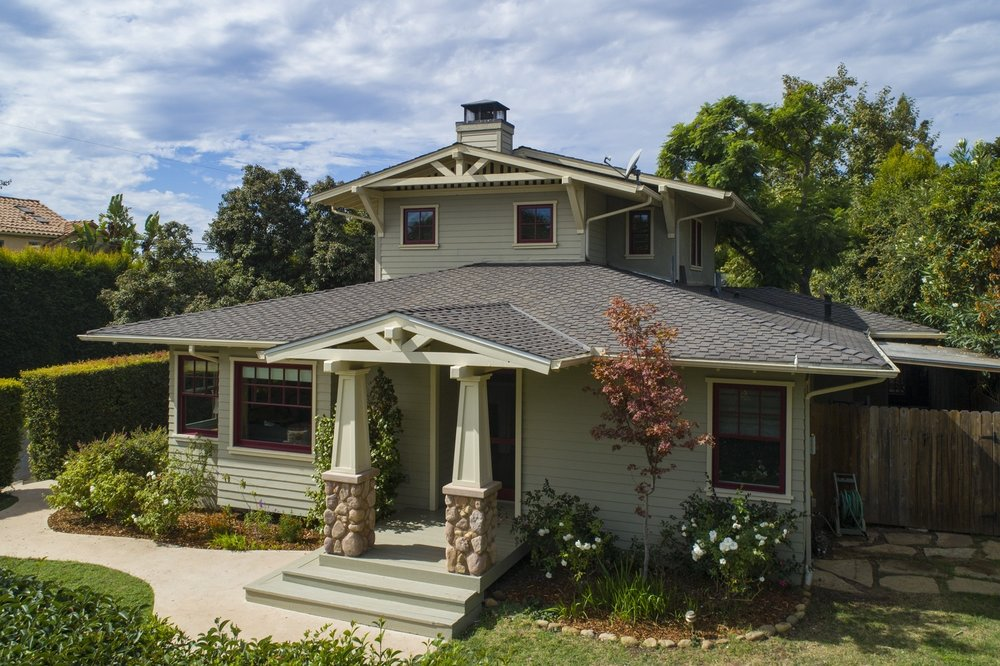 3800 Center Ave - Sold Price - $1,450,000Represented Seller