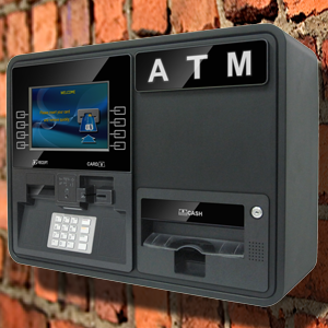 ATM Route Development