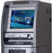 G6000 ATM