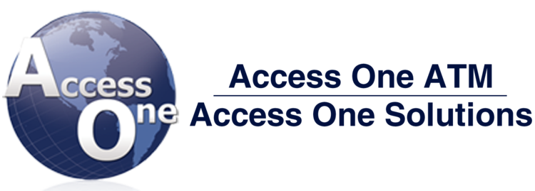 Access-One-Solutions