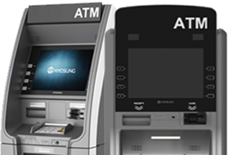 ATMs-122018.png