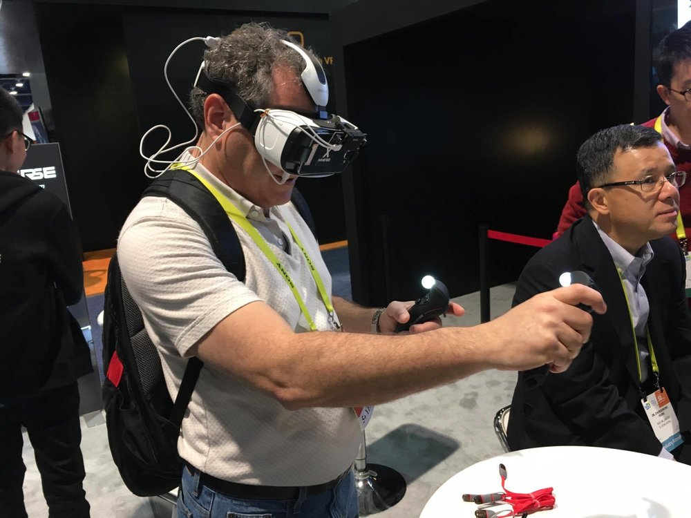 Joe Testing VR.jpg