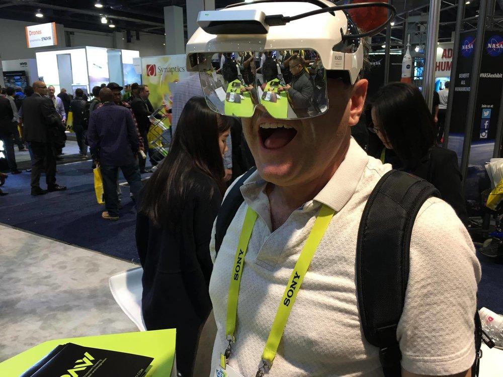 Joe in Augmented Reality Demo.jpg