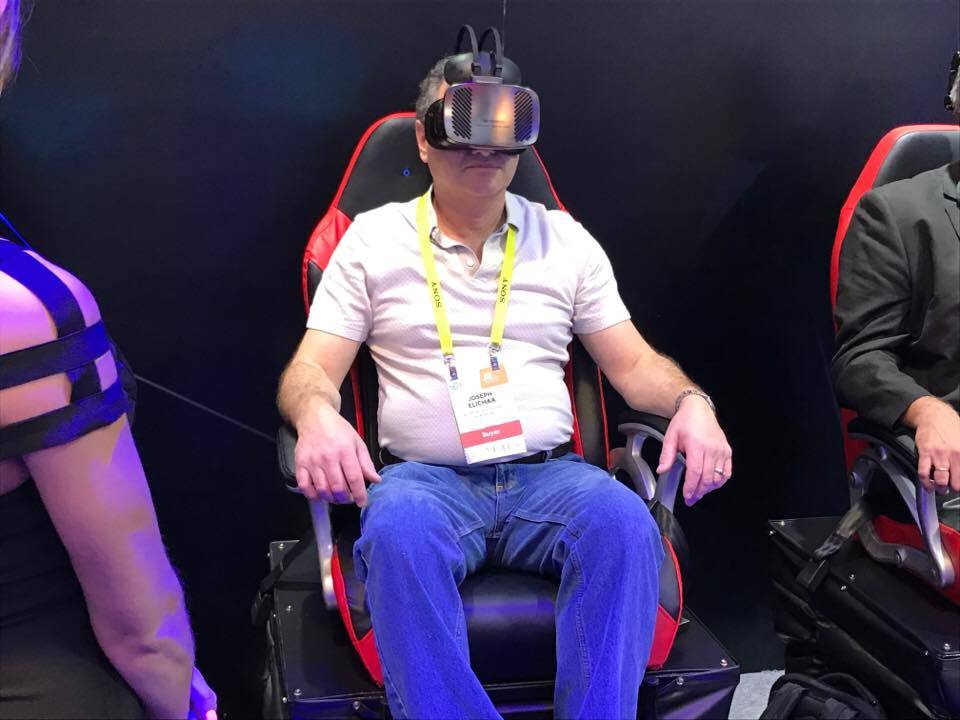Joe Testing VR Chair.jpg