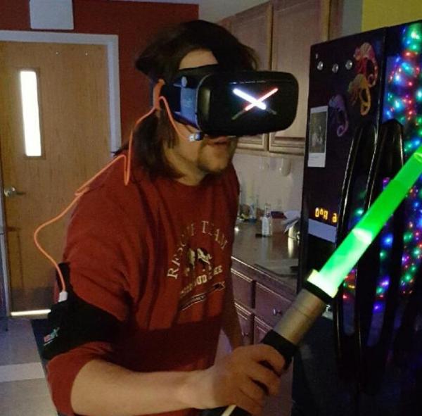 Josh Battles in VR.jpg