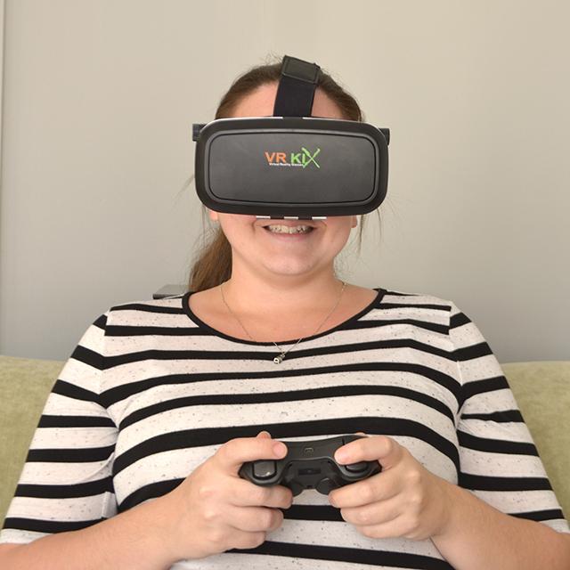VR KiX for Games.jpg