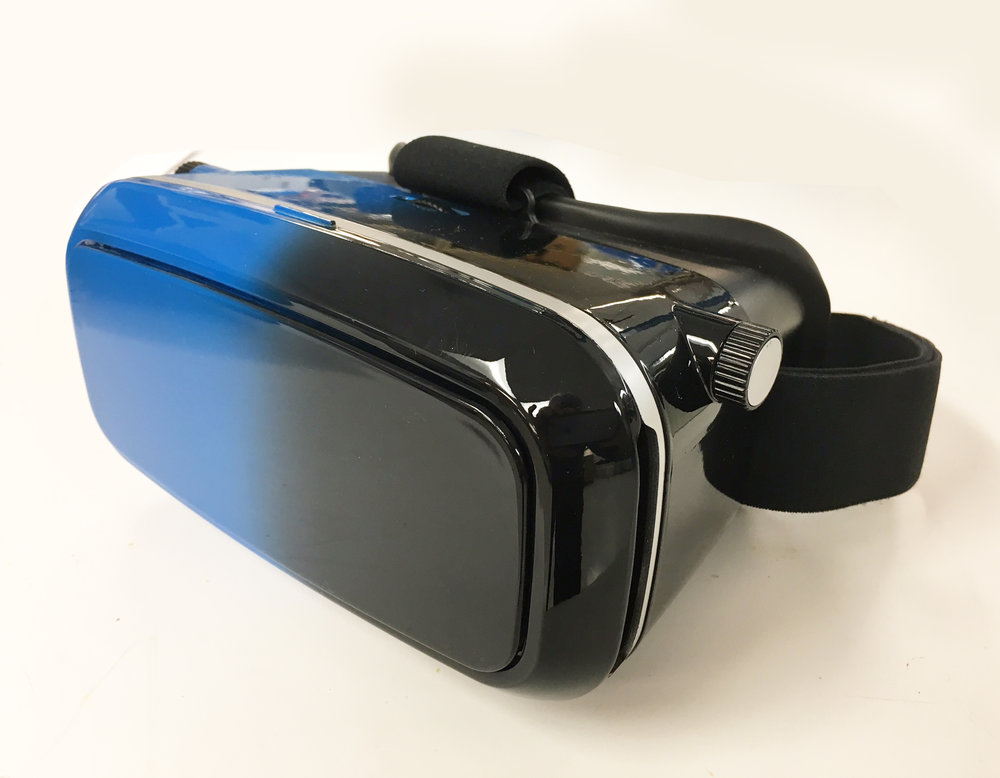 Balck and Blue Headset.jpg