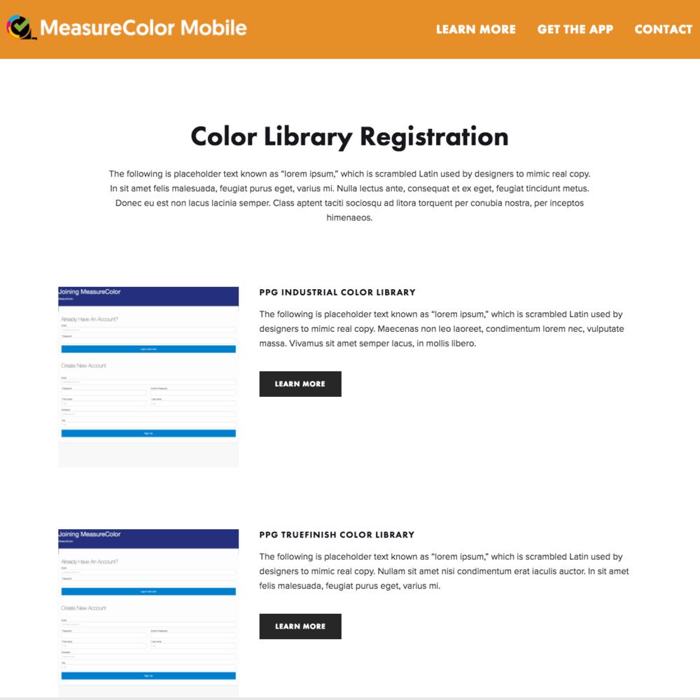 ColorLibRegistration.png