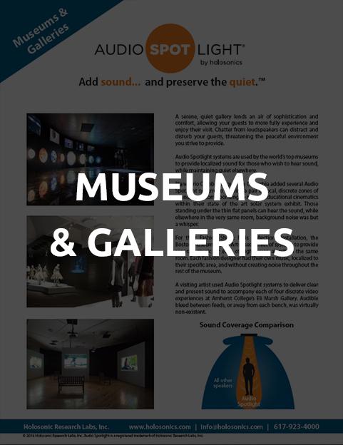 museumsThumb_v2.jpg