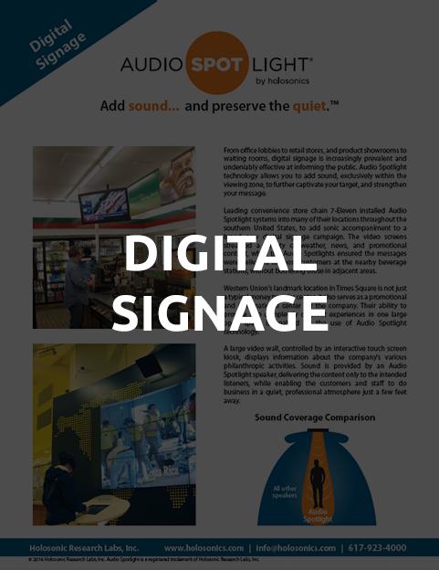 digitalsignageThumb_v2.jpg