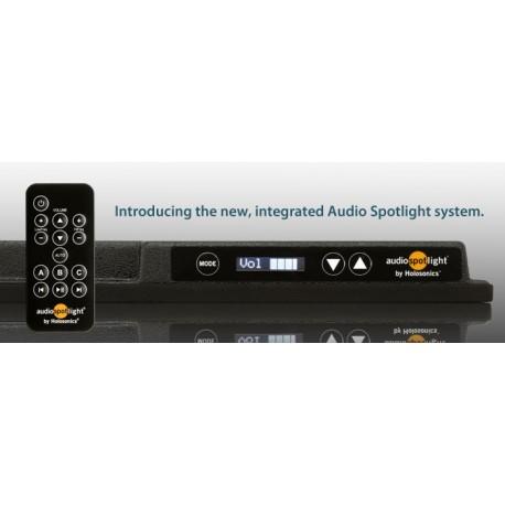 audio-spotlight-24i.jpg