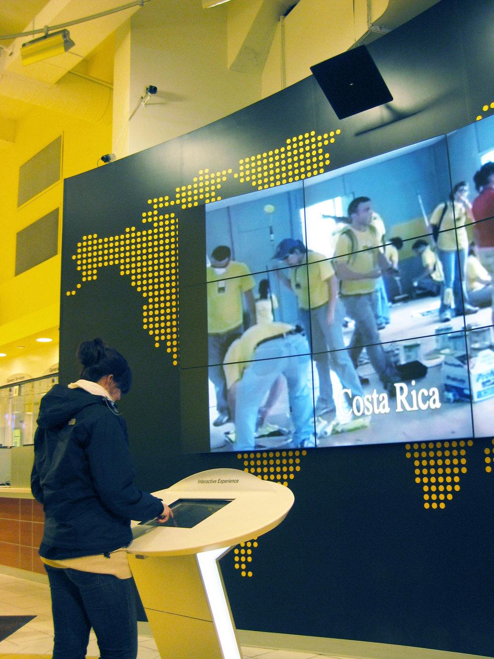 Western Union TimeSq.jpg