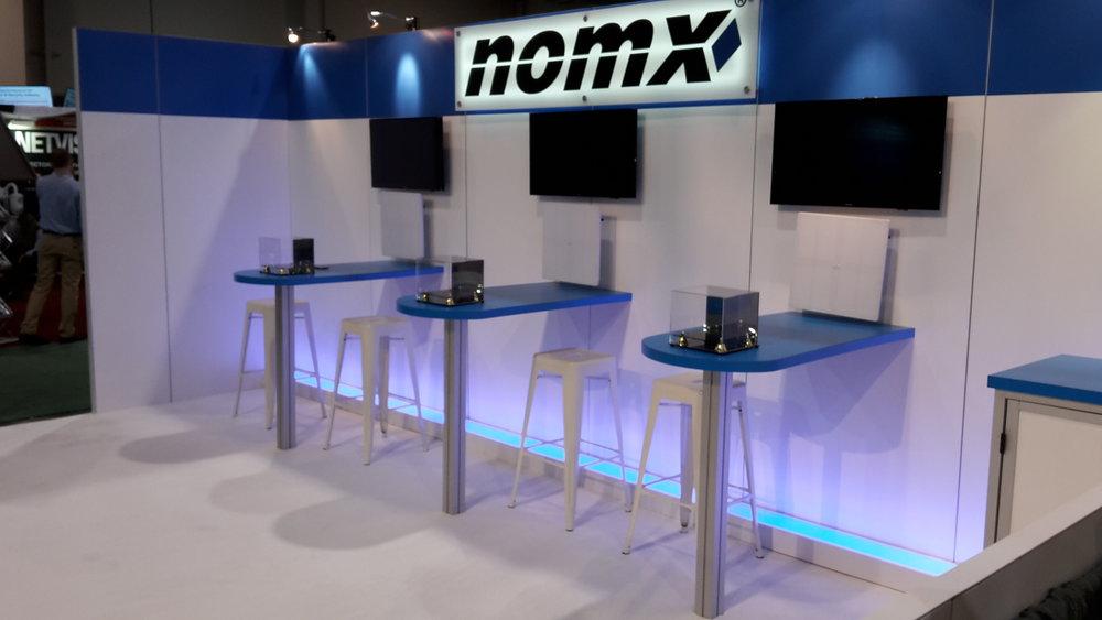 NOMX 02.jpg