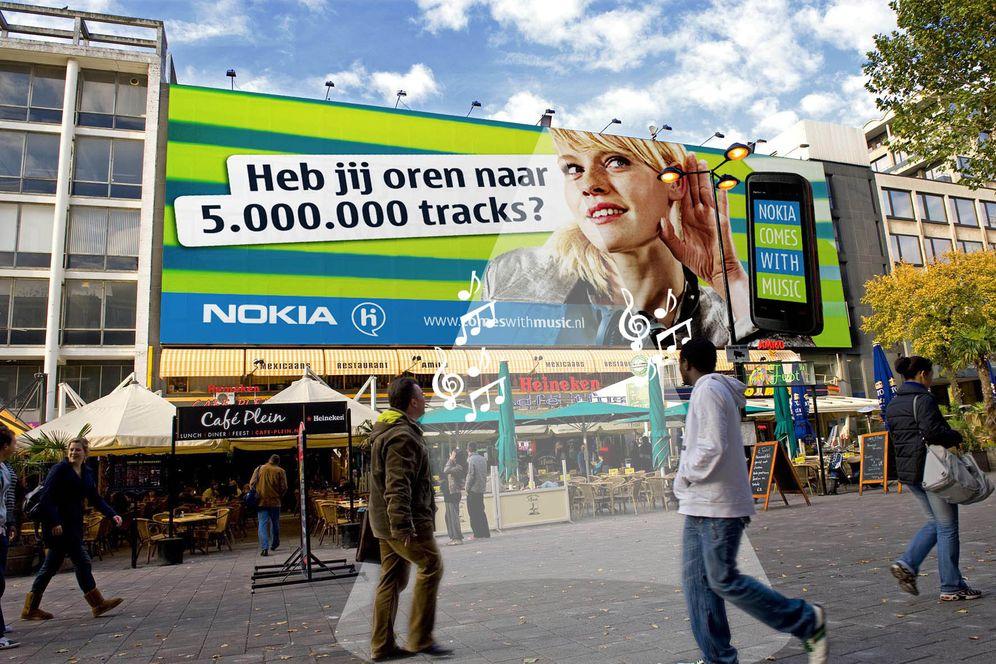 Nokia__Rotterdam_-_Stadhuisplein_ee7fe0ccbb.jpg