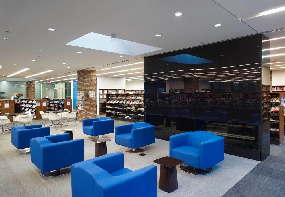 Mississauaga-Public-Library-Lorne-Park-Credit-Rounthwaite-Dick-Hadley-Architects-6.jpg