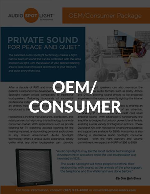oem_downloads_thumbs.jpg