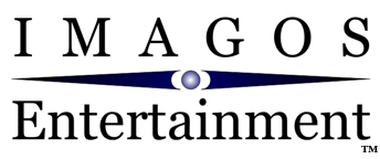 25983_401548_logo.jpg
