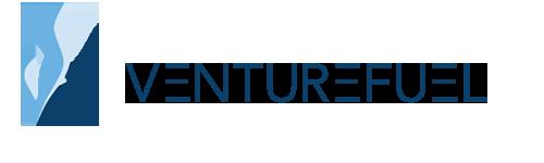 VentureFuel.png