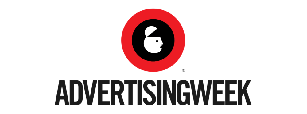 Advertising-Week-Logo.png