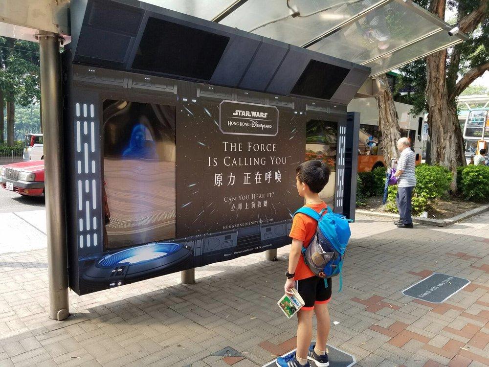 Star+Wars+03.jpg