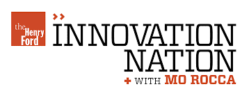 Innovation_Nation_logo copy.png