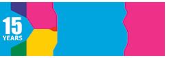 DSE_header_logo.png