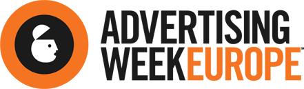 AdWeek Europe.png