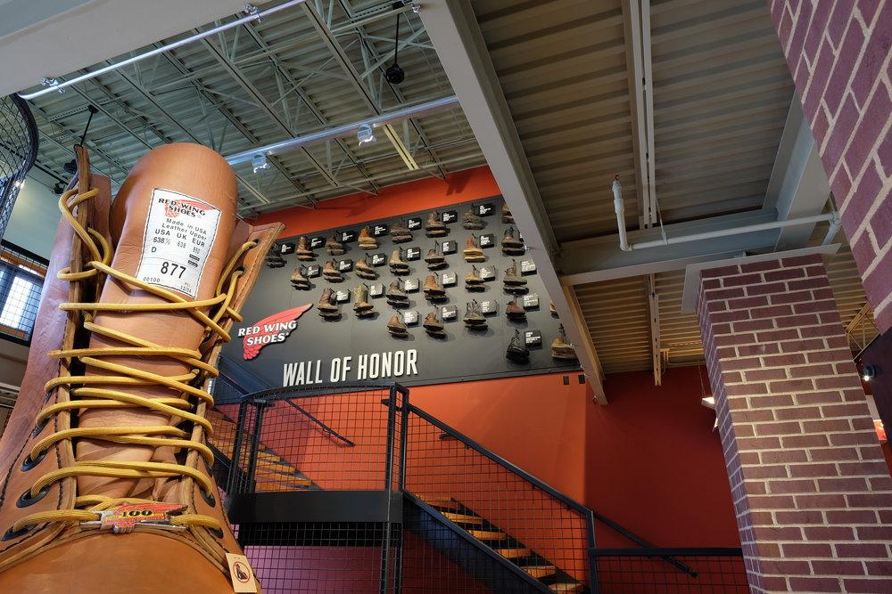RedWingsShoes 07.jpg