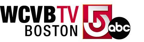 wcvb-logo.jpg