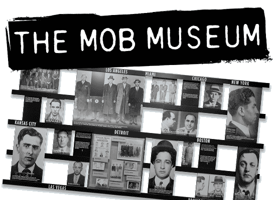 MobMuseum.png