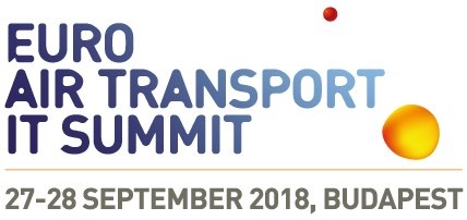 euro-it-summit-2018-logo-428x202.jpg