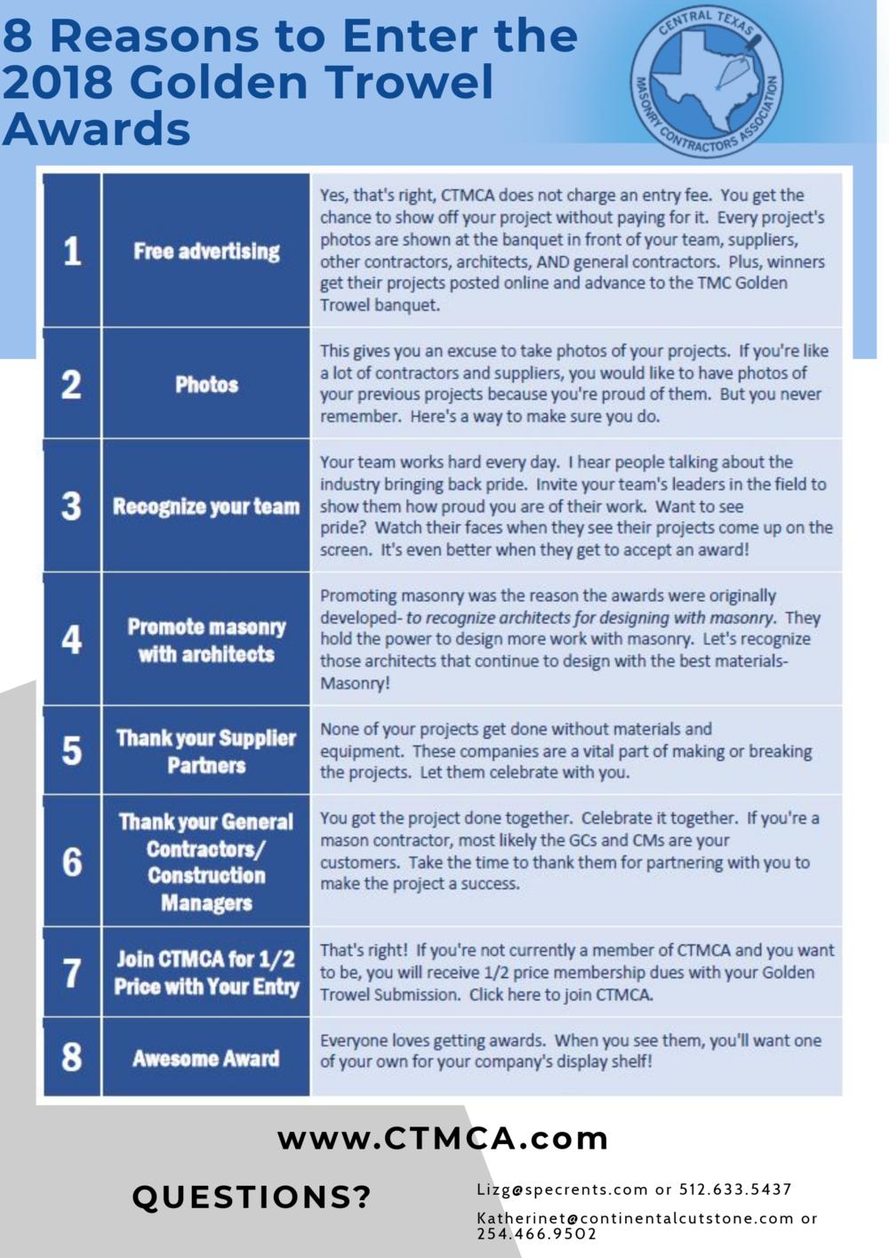 Top 8 Reasons.JPG.png